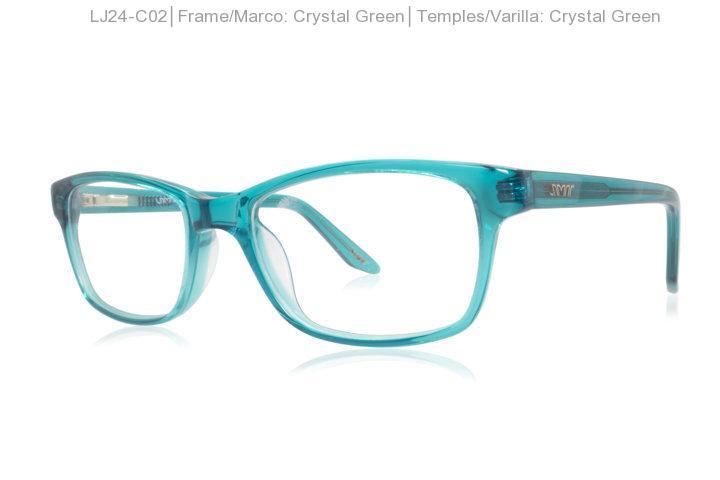LJ24-C02-2 Lamar-Optical