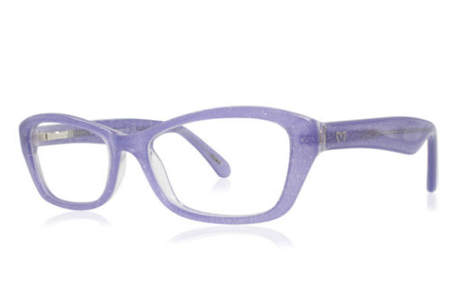 LJ31-C01-5 Lamar-Optical