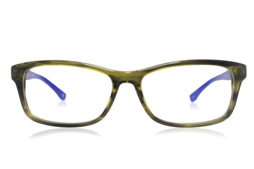 LM2605-C03-1 Lamar-Optical