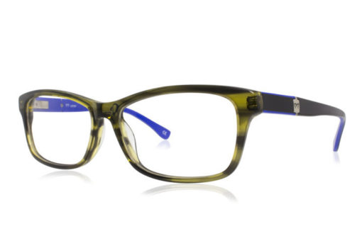 LM2605-C03-2 Lamar-Optical
