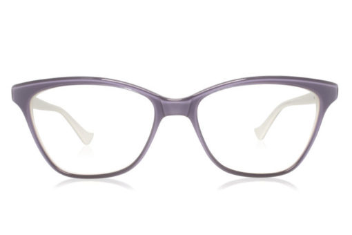 LM2606-C01-1 Lamar-Optical