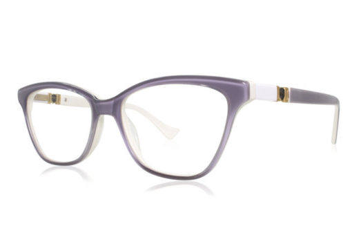 LM2606-C01-2 Lamar-Optical
