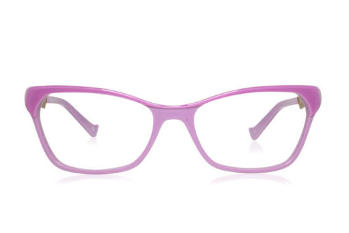 LM2607-C03-1 Lamar-Optical