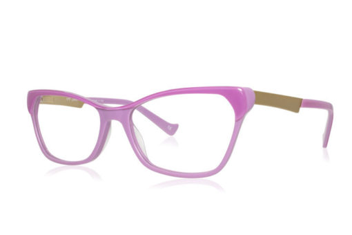 LM2607-C03-2 Lamar-Optical