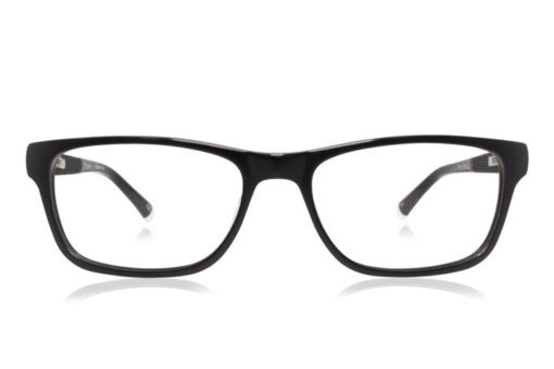 LM2608-C01-1 Lamar-Optical