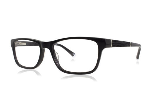 LM2608-C01-2 Lamar-Optical