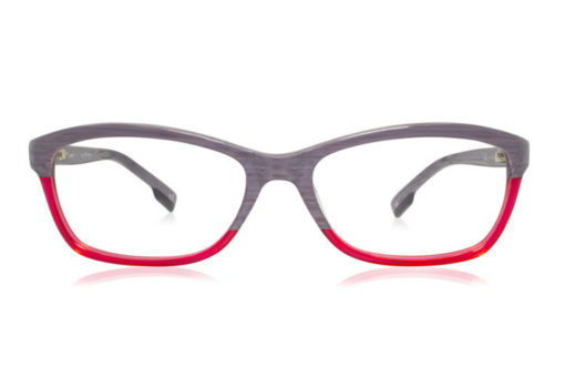 LM2609-C01-1 Lamar-Optical