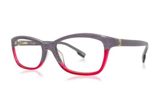 LM2609-C01-2 Lamar-Optical