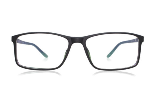 LA030-C01-1 Lamar-Optical