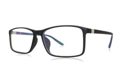 LA030-C01-2 Lamar-Optical
