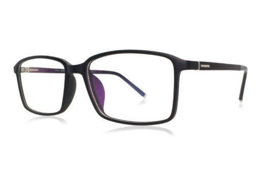 LA031-C01-2 Lamar-Optical
