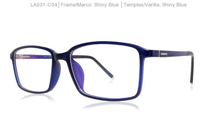 LA031-C04-2 Lamar-Optical