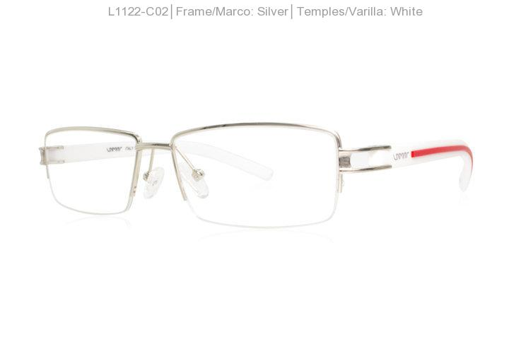 L1122-C02-2 Lamar-Optical