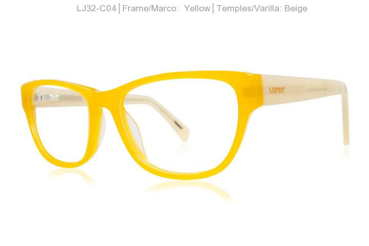LJ32-C04-2 Lamar-Optical