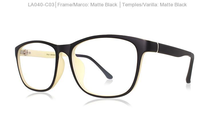 LA040-C03-2 Lamar-Optical