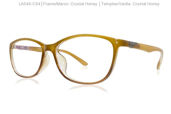 LA045-C04-2 Lamar-Optical