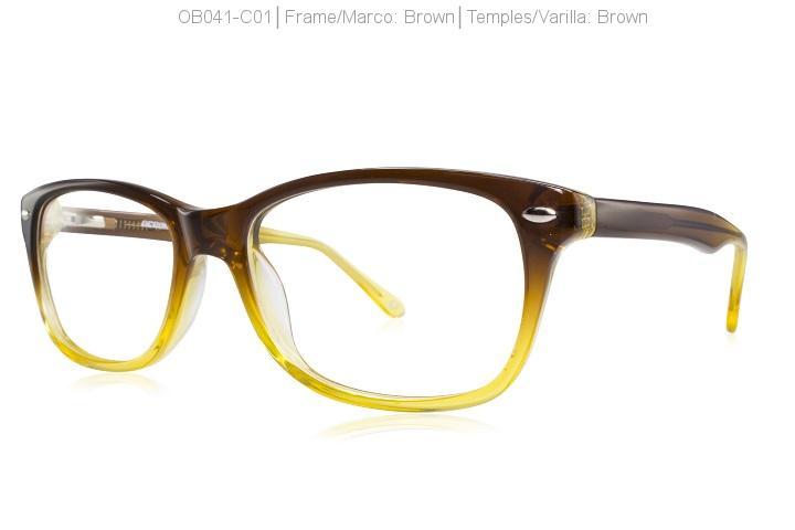 OB041-C01-2